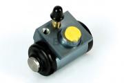 Колісний гальмівний циліндр BOSCH F 026 002 463