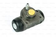 Колесный тормозной цилиндр BOSCH F 026 002 474