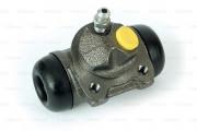 Колісний гальмівний циліндр BOSCH F 026 002 579
