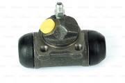 Колесный тормозной цилиндр BOSCH F 026 002 580