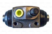 Колесный тормозной цилиндр BOSCH F 026 002 581