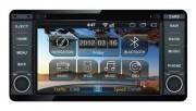 Штатная магнитола Road Rover для Mitsubishi Outlander 2012+ на базе OS Android