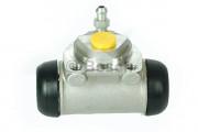 Колесный тормозной цилиндр BOSCH F 026 009 482