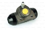Колісний гальмівний циліндр BOSCH F 026 009 564