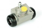 Колесный тормозной цилиндр BOSCH F 026 009 936