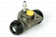 Колісний гальмівний циліндр BOSCH F 026 009 939