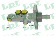 Главный тормозной цилиндр LPR 1566