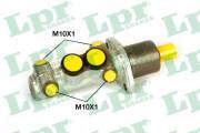 Главный тормозной цилиндр LPR 1803