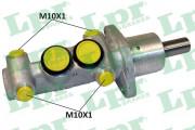 Главный тормозной цилиндр LPR 1835