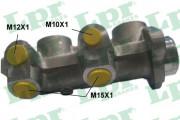 Главный тормозной цилиндр LPR 1838