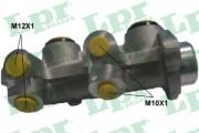 Главный тормозной цилиндр LPR 1854