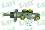 Главный тормозной цилиндр LPR 6022