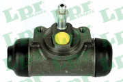 Колесный тормозной цилиндр LPR 4164