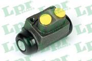 Колесный тормозной цилиндр LPR 4258