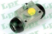 Колесный тормозной цилиндр LPR 4720