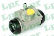 Колесный тормозной цилиндр LPR 4768