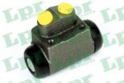 Колесный тормозной цилиндр LPR 4977