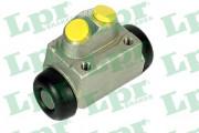 Колесный тормозной цилиндр LPR 5108