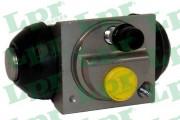 Колесный тормозной цилиндр LPR 5182