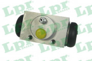 Колесный тормозной цилиндр LPR 5194