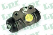 Колесный тормозной цилиндр LPR 5526
