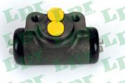 Колесный тормозной цилиндр LPR 5530