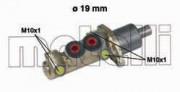 Главный тормозной цилиндр METELLI 05-0061