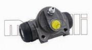 Колесный тормозной цилиндр METELLI 04-0642
