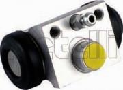 Колесный тормозной цилиндр METELLI 04-1064