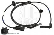 Датчик ABS (АБС) BLUE PRINT ADC47129