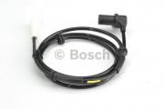 Датчик ABS (АБС) BOSCH 0265006385
