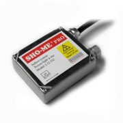 Балласт (блок розжига) Sho-Me Pro 9-16В 35Вт