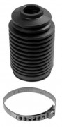 Пыльник рулевой рейки LEMFORDER 30127 01