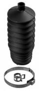 Пыльник рулевой рейки LEMFORDER 30130 01