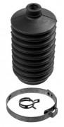 Пыльник рулевой рейки LEMFORDER 30133 01