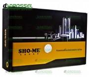 Ксенон Sho-Me Light Pro (slim) 35Вт Xenon