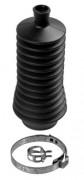 Пыльник рулевой рейки LEMFORDER 30183 01