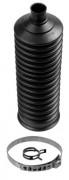 Пыльник рулевой рейки LEMFORDER 30191 01