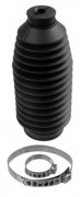 Пыльник рулевой рейки LEMFORDER 30192 01