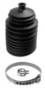 Пыльник рулевой рейки LEMFORDER 30199 01