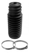 Пыльник рулевой рейки LEMFORDER 30224 01
