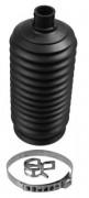 Пыльник рулевой рейки LEMFORDER 30226 01