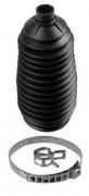 Пыльник рулевой рейки LEMFORDER 30247 01