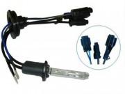Ксеноновая лампа Sho-me 35Вт для стандартных цоколей