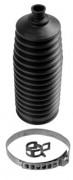 Пыльник рулевой рейки LEMFORDER 30918 01