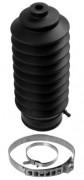 Пыльник рулевой рейки LEMFORDER 33600 01