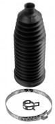 Пыльник рулевой рейки LEMFORDER 33615 01
