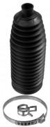 Пыльник рулевой рейки LEMFORDER 35013 01