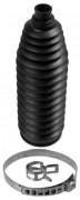 Пыльник рулевой рейки LEMFORDER 35247 01