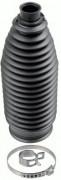 Пыльник рулевой рейки LEMFORDER 35342 01
